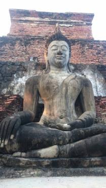 Ayutaya, Tayland