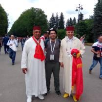 All Photos Xperia 2012